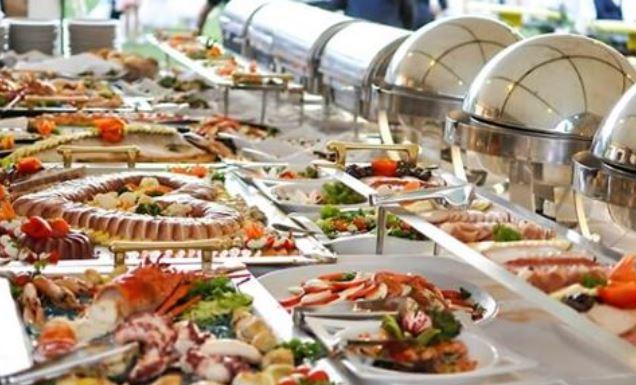 Cara Mengurus Izin Usaha Catering