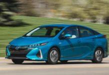 Alasan Mengapa Mobil Hybrid di Indonesia Cukup Berbahaya