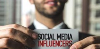 Marketing Melalui Social Media Influencer, Strategi Marketing Digital