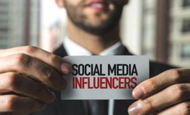 Marketing Melalui Social Media Influencer, Strategi Marketing Digital
