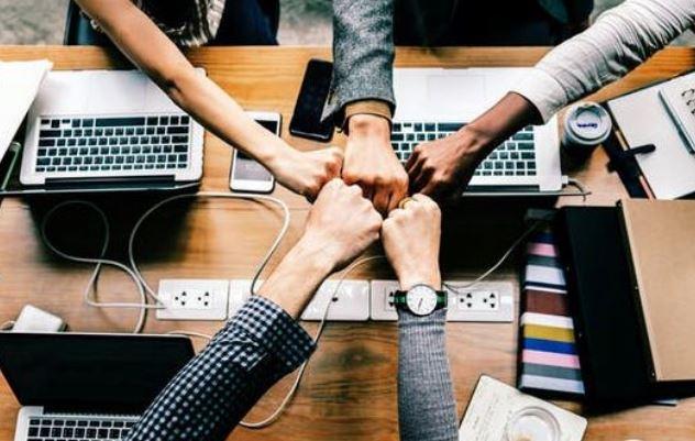Pentingnya Payroll System terhadap Kinerja Karyawan