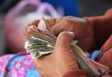 Ingin Menghasilkan Uang Gratis