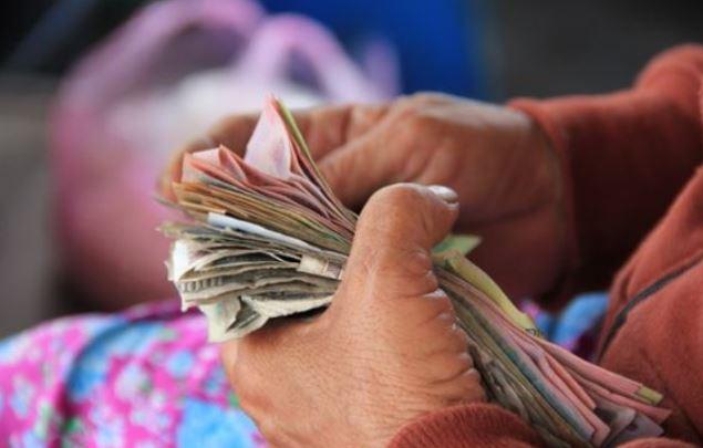 Cara Mendapatkan Uang Gratis