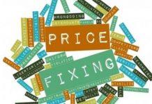Strategi Menentukan Harga Jual Produk dalam Pemasaran