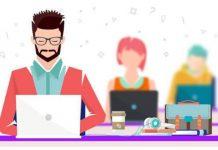 Tips Membangun Bisnis Online Untuk Jangka Panjang