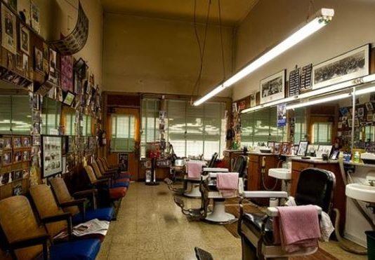 Tips Membuka Salon Kecantikan yang Laris Manis