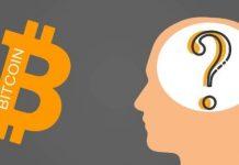 Anda Harus Investasi Bitcoin ! Berikut Alasannya