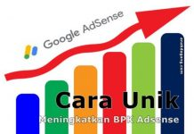 Cara Meningkatkan BPK Adsense (Memaksimalkan Auto ads dan Ad Balance)