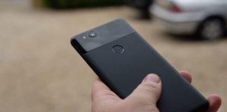 HP Snapdragon 835 Terbaik Mulai 5 Jutaan 2018, Jaminan Ngebut !