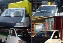 Jasa Angkut Barang Samarinda Bersama Sdr. Ahmat Dahlan22