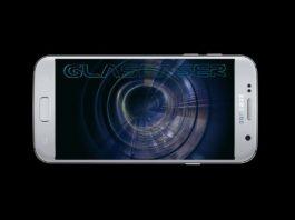 Keunggulan Smartphone Jaringan 5G yang Dapat Anda Nikmati