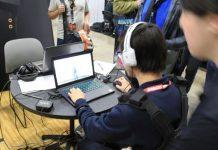 Pilihan Terbaik Laptop Gaming 2 Jutaan