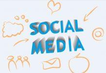 Waktu yang Tepat Memulai Promosi di Media Sosial