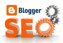 Cara Mengoptimasi SEO Artikel di Blog