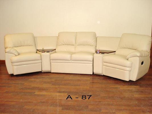 Ini Dia Tips Memilih Furniture yang Tepat Sebelum Pindah ke Rumah Baru