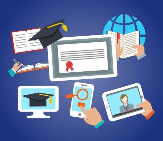 Asuransi Pendidikan, Wujudkan Masa Depan Cemerlang