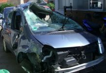 Belum Tahu Benefit Menggunakan Asuransi TLO, Nih Infonya