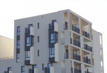 Biaya yang Harus Dikeluarkan Ketika Menyewa Apartemen