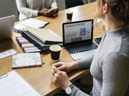 Investasi Bisnis, Wujudkan Bebas Finansial di Usia Muda