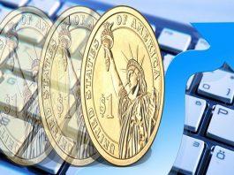 Investasi Emas Online, Terobosan Baru Generasi Mileneal