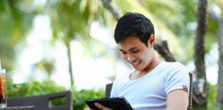 Investasi Online Modal Kecil, Gaya Hidup Zaman Now