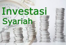 Jenis Investasi Syariah, Bisa Jadi Pilihan Anda