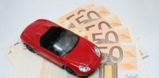 Pentingnya Asuransi Kendaraan Bermotor, Nyesel Nggak Makai
