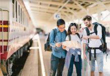 Pentingnya Asuransi Perjalanan untuk Proteksi Diri Saat Plesiran