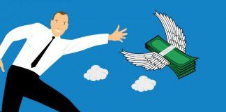 Tentukan Investasi Menguntungkan untuk Keuangan Anda