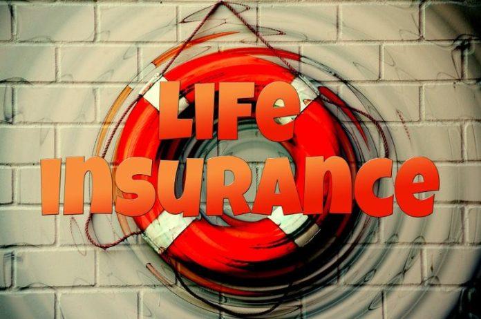 Tips Ampuh Memilih Asuransi Jiwa Terbaik