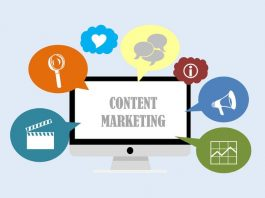 Trik Konten Marketing untuk Meningkatkan Penjualan