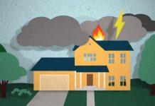 Apa Itu Asuransi Rumah, ini kegunaannya