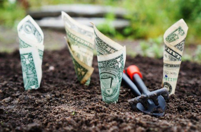 Investasi Murah, Jalan Menengah Tanpa Susah