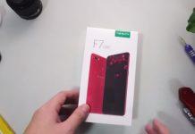 Tips beli smartphone bekas