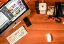 Peluang Usaha Baru Di Era Digital, Profesi Generasi Milenial