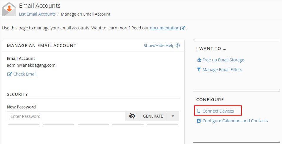 Setting Plugin SMTP untuk User Registration WP