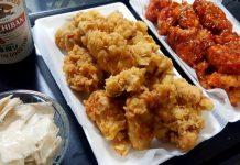 Alasan Memilih Sektor Bisnis Waralaba Fried Chicken