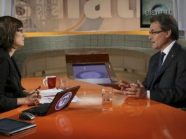Ketahui Contoh Pertanyaan Interview Kerja dan Jawabannya Sebelum Ikut Bersaing