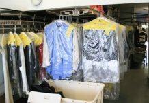 Keunggulan Waralaba Laundry, Sederhana Tetapi Mengutungkan