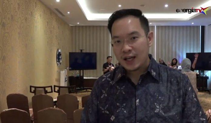 Kisah Sukses Ferry Unardi, Pendiri Traveloka.com
