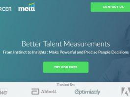 Tips Menghadapi Tes Kognitif di Mettl