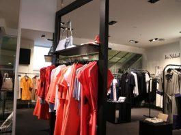 Tips Bisnis Online Shop Baju