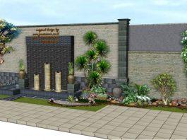 Tips Sukses Bisnis Taman Bunga dengan Target Pasar Rumah Tinggal