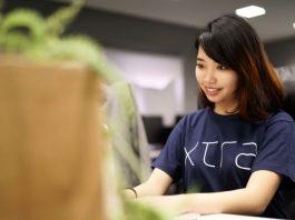 Motivasi Kerja Orang Jepang dan Kumpulan Kata-Kata Motivasi